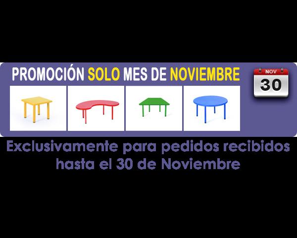 Mesas-Noviembre2014_Cuadr