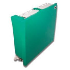 IHPRTAForradorad-forrado-radiadores