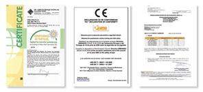 Certificados_SUMO