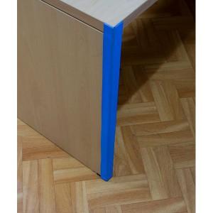 IHPRSU157-Protección cantonera Adhesiva