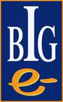 bigeducacion logo