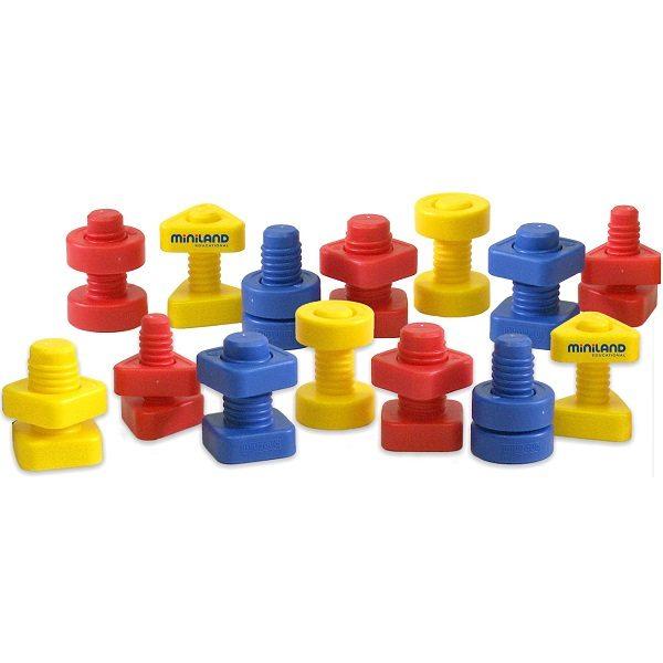 IAJDMI31759-31760-tornillos-y-tuercas