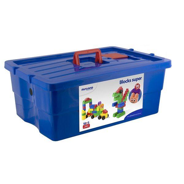 IAJDMI32338_2-School Blocks Súper-96-piezas