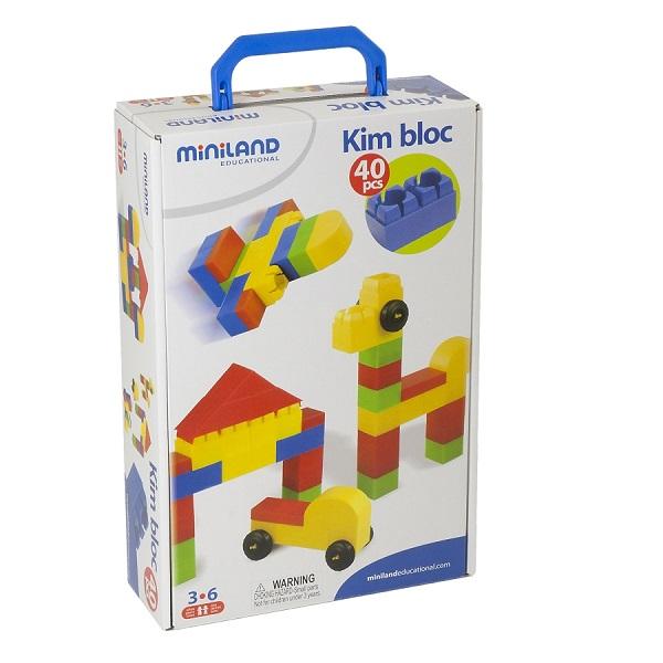 IAJDMI32411_2-kim-bloc-40-piezas