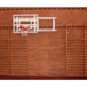 Baloncesto y Minibasket