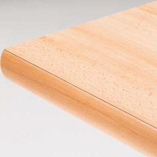 CMMECREMHBCH60-Encimera-madera-de-haya