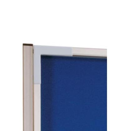Detalle_EOVIMA1615Ta1620T-vitrina-de-anuncios-corcho-tapizado-con-cristales