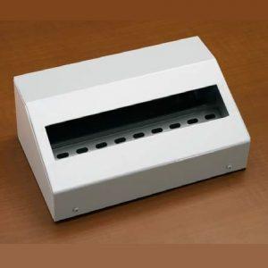EAKECRCEVA-Caja eléctrica