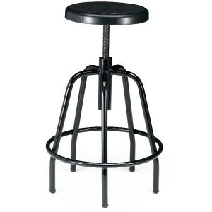 EATACR1700GP-taburete giratorio-asiento-de-plastico