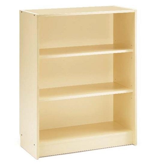 EMARCR5109-armario-con-estantes-abiertos
