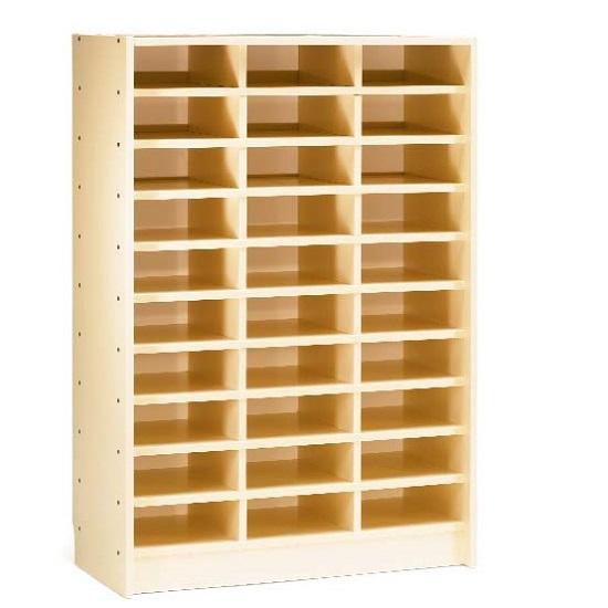 EMARCR5309-30-armario-con-30-casillas