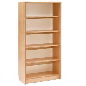 EMARCR5509 Mueble abierto o con puertas