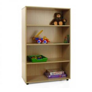EMARMB600301-Mueble estantería-medio