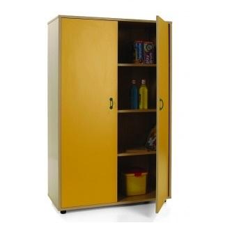 EMARMB600302-mueble-medio-armario 2 puertas