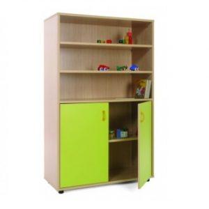 EMARMB600303-mueble-medio-Armario y estantería