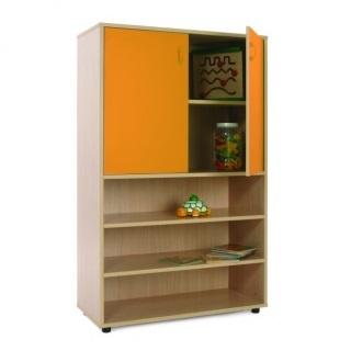 EMARMB600304-mueble-medio-Estantería y armario
