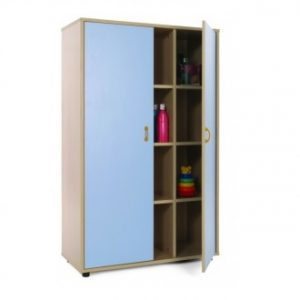 EMARMB600306-mueble-medio Armario 12 casillas