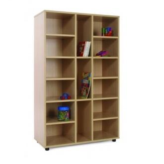 EMARMB600308-Mueble medio 15 casillas