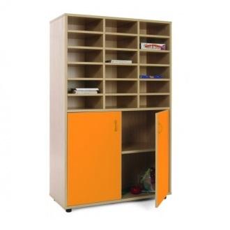 EMARMB600310-mueble-medio-armario y casillero