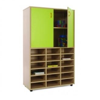 EMARMB600311-mueble-medio-casillero y armario