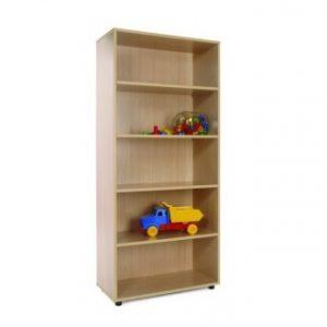 EMARMB600401-Mueble alto estantería