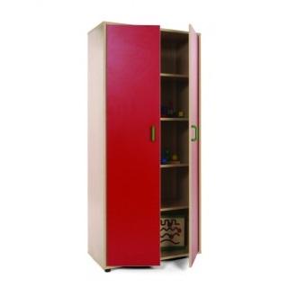 EMARMB600402-mueble-alto-Armario 2 puertas