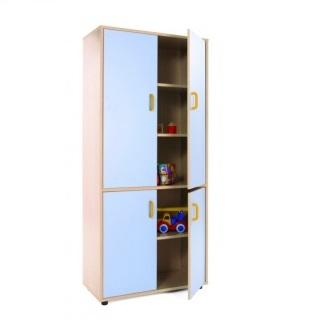 EMARMB600403-mueble-alto-Armario 4 puertas
