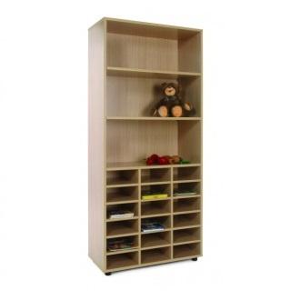 EMARMB600405-Mueble casillero y estantería