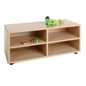 EMMAMB600103-Mueble superbajo -de-4-casillas