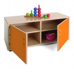 EMMAMB600104- Mueble superbajo -armario-4-casillas