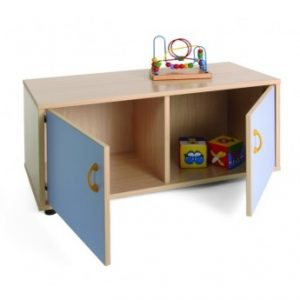EMMAMB600106- Mueble superbajo -armario-2-casillas