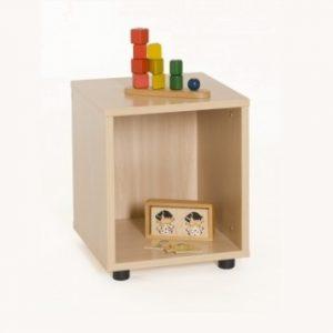 EMMAMB600108- Mueble superbajo -de-1-hueco