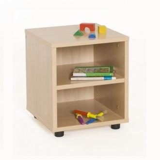 EMMAMB600109- Mueble superbajo -de-2-huecos