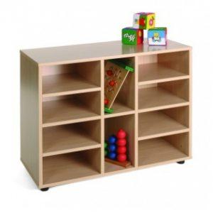 EMMAMB600205- Mueble bajo de-10-casillas