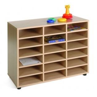 EMMAMB600208- mueble bajo -18-casillas