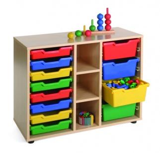 EMMAMB600213- mueble bajo -16-cubetas-y-3-huecos