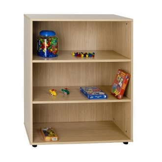 EMMAMB600801-Mueble intermedio 3 estantes