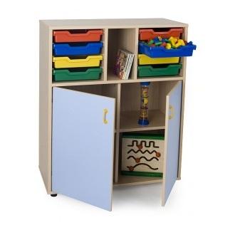 EMMAMB600817-Mueble intermedio armario cubetero