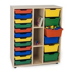 EMMAMB600819-mueble cubetero-intermedio-con-3-huecos
