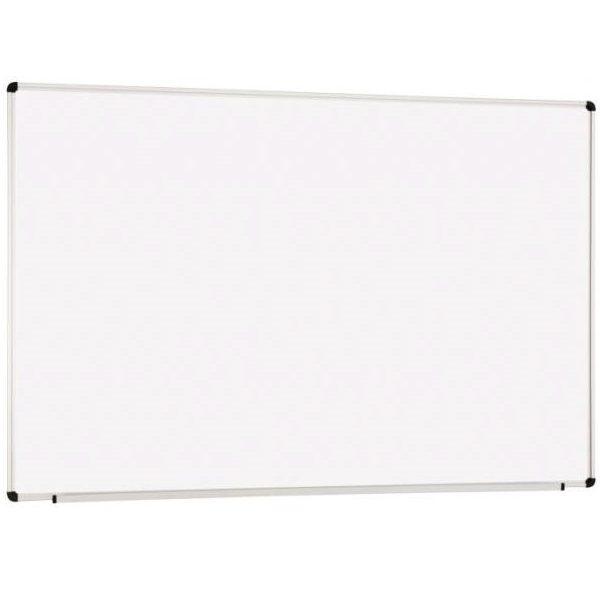 EPPIMA100x-Pizarra de acero vitrificado blanco