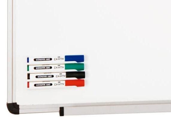 EPPIMA1000_detalle-pizarra-de-acero-vitrificado-blanco