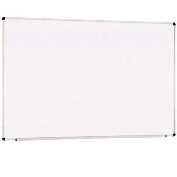 EPPIMA112x-Pizarra de acero vitrificado blanco-semimate