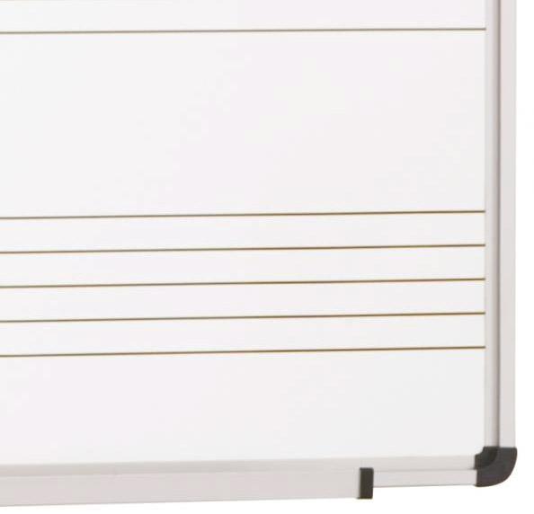 EPPIMA120x_detalle-pizarra-pauta-musical-de-acero-vitrificado-blanco