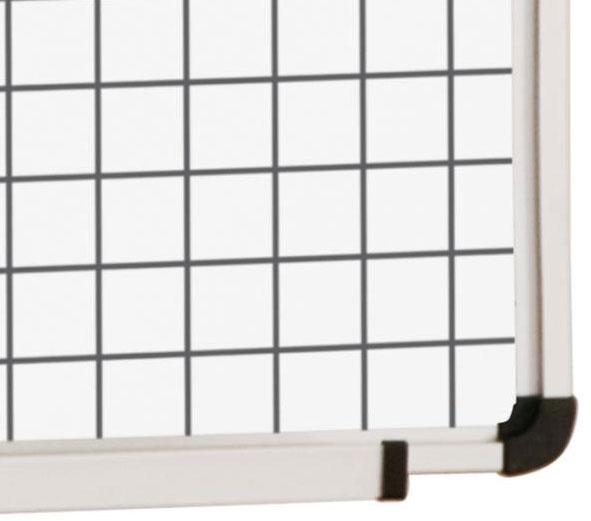 EPPIMA1225_detalle-producto/pizarra-cuadriculada-de-acero-vitrificado-blanco