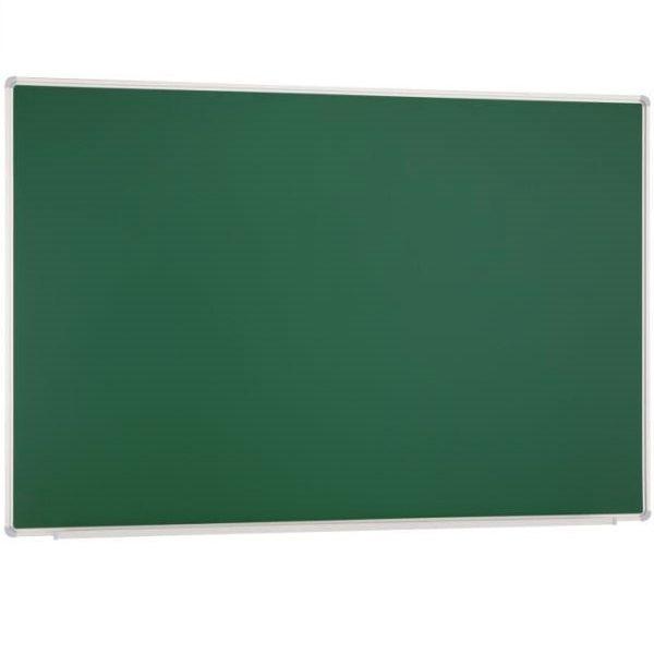 EPPIMA131x_detalle-pizarra-con-trama-de-acero-vitrificado-verde