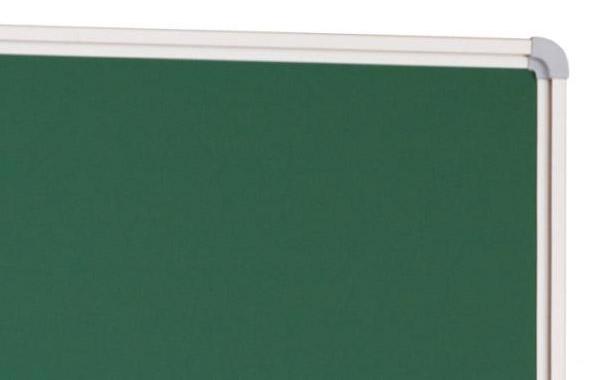 EPPIMA1300_detalle-pizarra-de-acero-vitrificado-verde