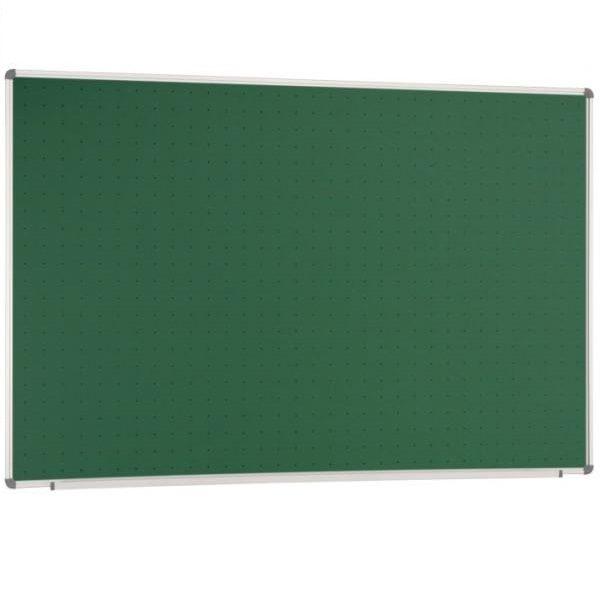 EPPIMA1325_detalle-pizarra-pauta-musical-de-acero-vitrificado-verde