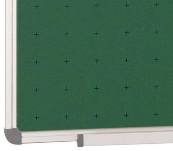 EPPIMA131x-Pizarra con trama de acero vitrificado verde