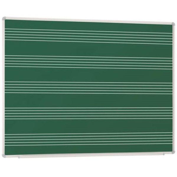 EPPIMA134x_detalle-pizarra-cuadriculada-de-acero-vitrificado-verde