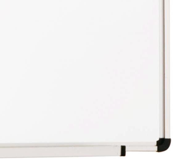 EPPIMA1350-pizarra-laminado-blanco Pizarra laminado blanco